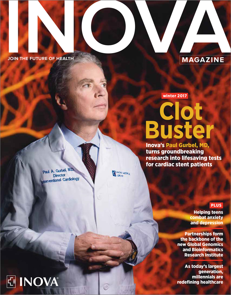 Inova-Magazine-Winter-2017-1