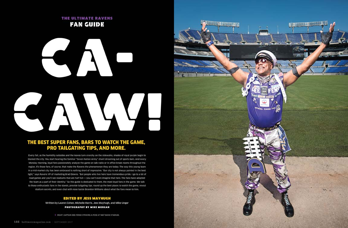 Sept-17-Ravens-Fan-Guide-1