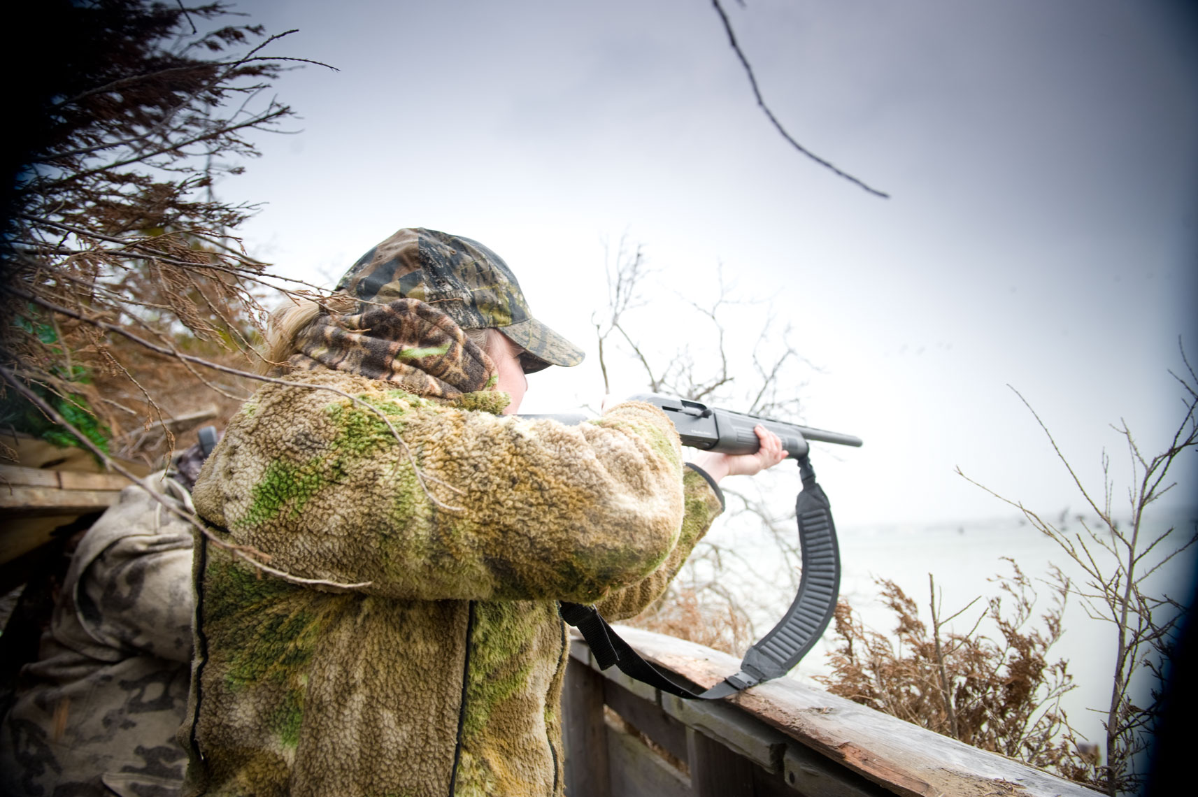 Mike Morgan Photography, 2012Hunting for waterfowl on the Eastern Shore of Maryland, by Maryland photographer Mike Morgan.