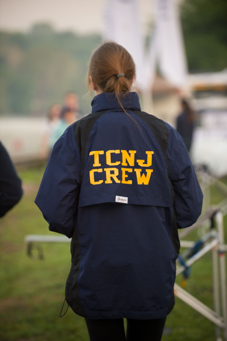TCNJ, by education photographer Mike Morgan